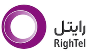 Rightel Iran