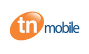 TN Mobile PIN Namibia