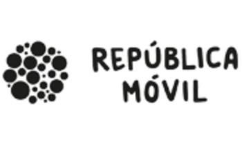 República Móvil España