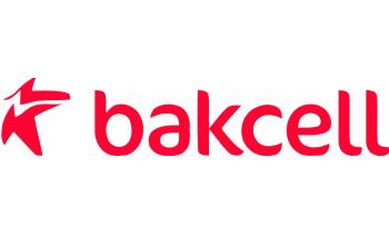 Bakcell Azerbaijan