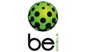 beMobile Botswana