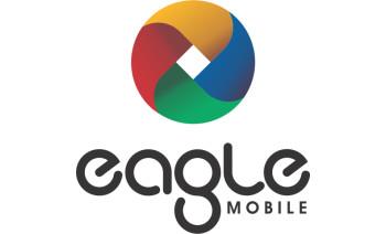 Eagle Mobile Albania