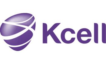Kcell Kazakhstan