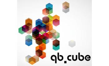 QbCube Cambodia