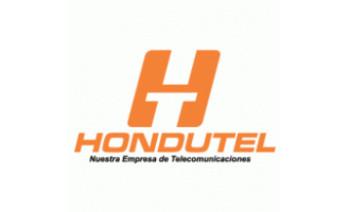Hondutel Honduras