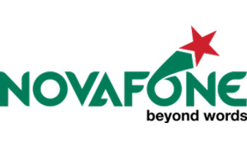 Novafone Liberia