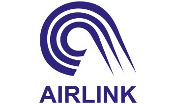 Airlink PIN USA