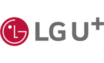 LG U South Korea