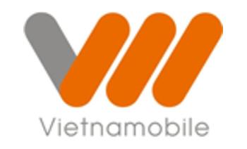 Vietnamobile Vietnam