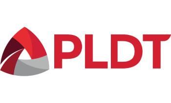 PLDT Philippines