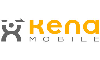 Kena Mobile PIN Italy