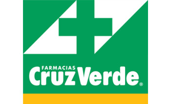Farmacias Cruz Verde Voucher PIN Guatemala