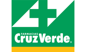Farmacias Cruz Verde Voucher PIN