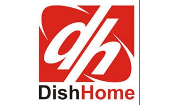 Dish Home PIN Nepal