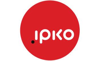 IPKO Kosovo