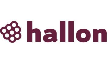 Hallon Utland Sweden