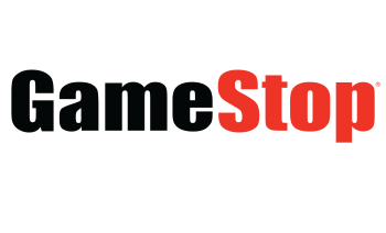 GameStop USA