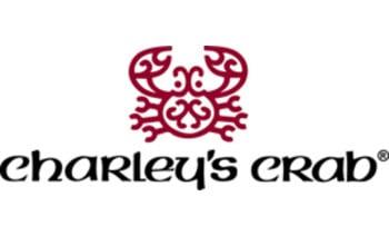 Charley's Crab USA