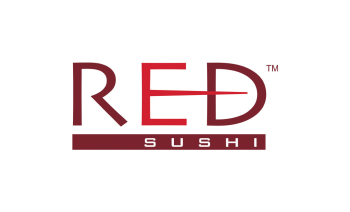 Red Sushi