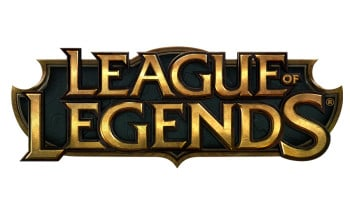 League of Legends Brazil