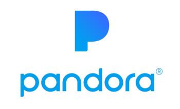 Pandora Australia