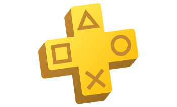 PlayStation Plus: 3 Month Membership Romania
