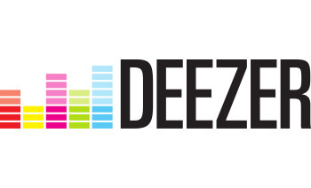 Deezer Brazil