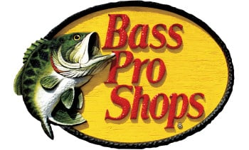 Bass Pro Shops USA