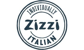 Zizzi UK