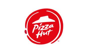Pizza Hut Brazil