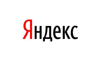 Яндекс.Музыка Russia