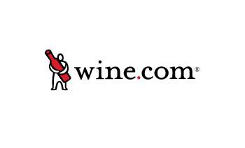 Wine.com USA
