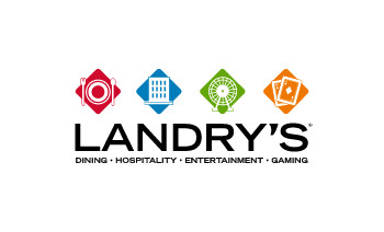 Landry's USA
