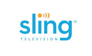 Sling TV USA