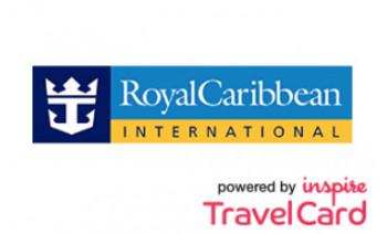 Royal Caribbean by Inspire UK