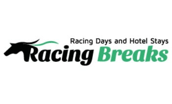 Racingbreaks.com UK