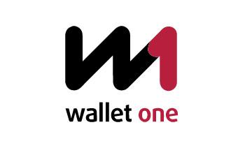 Wallet 1 Kazakhstan