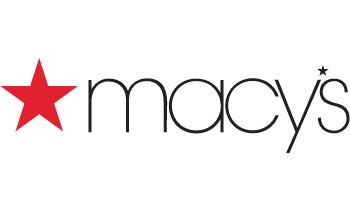 Macy's USA