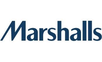 Marshalls USA