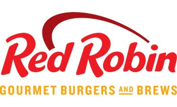 Red Robin USA