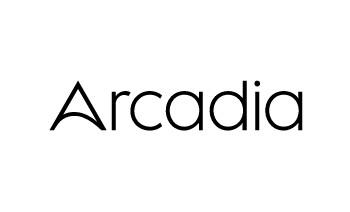 Arcadia UK