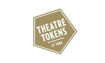Theatre Tokens UK