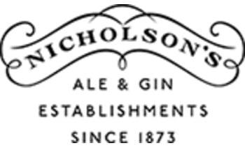 Nicholson's UK
