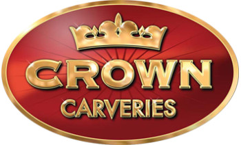 Crown Carveries UK