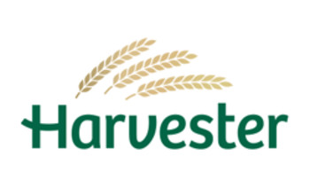 Harvester UK