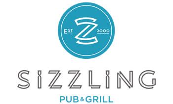 Sizzling Pubs UK