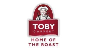 Toby Carvery UK