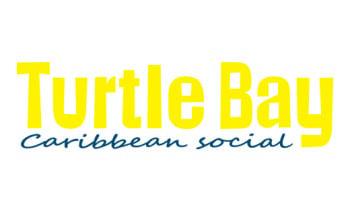 Turtle Bay Restaurants UK