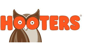 Hooters USA