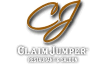 Claim Jumper USA